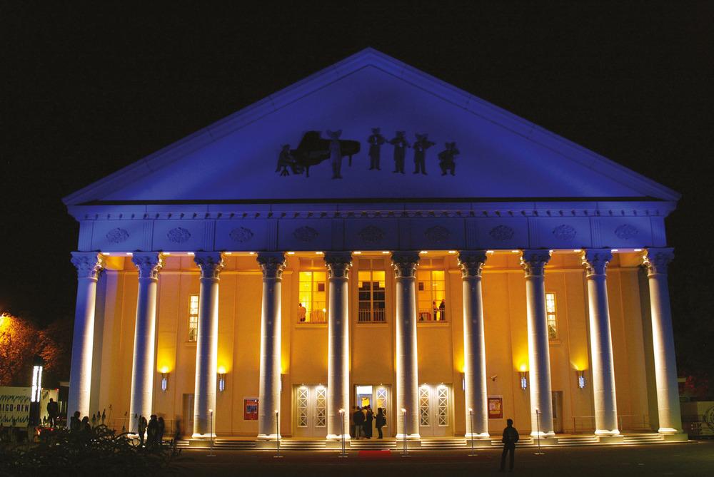 Abonnements - Foto Konzerthaus web.jpg