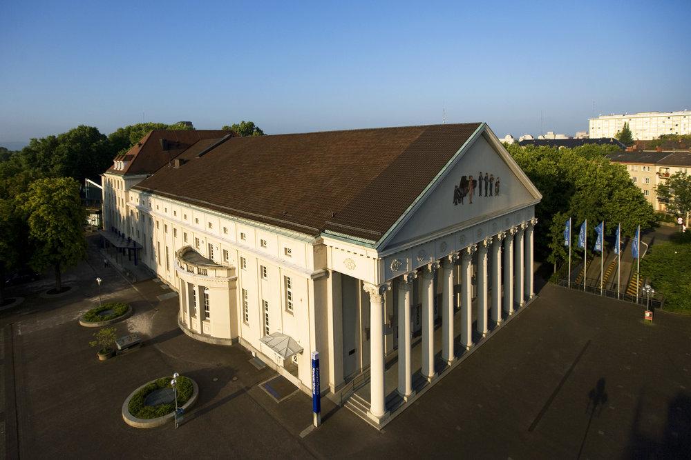 A3 P Konzerthaus außen 7.jpg