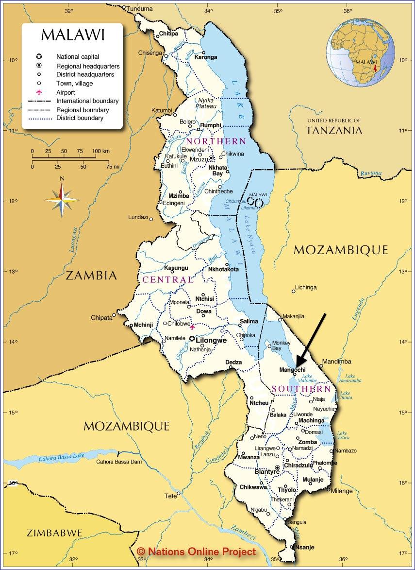 Malawi Map.jpg