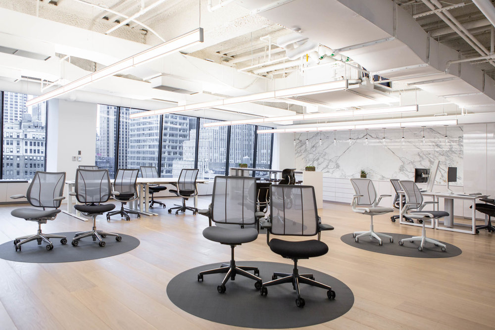 1114-6thAve-Humanscale-0023.jpg