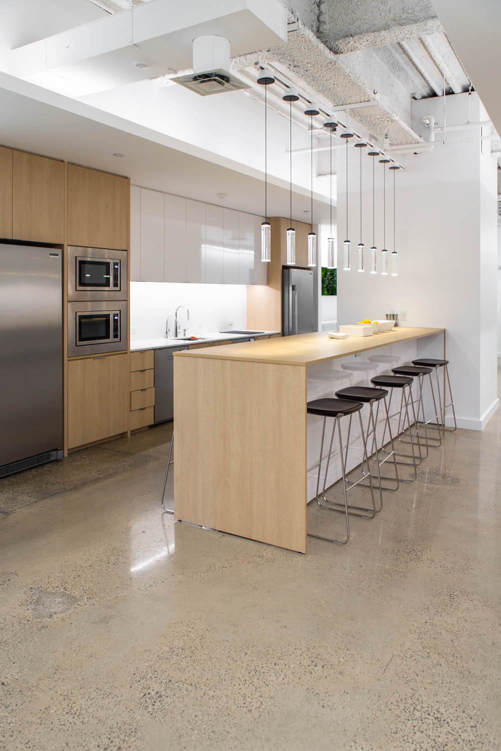 1114-6thAve-Humanscale-0036.jpg