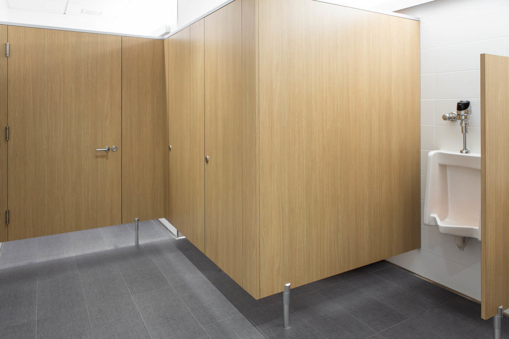 1114-6thAve-Humanscale-0046.jpg