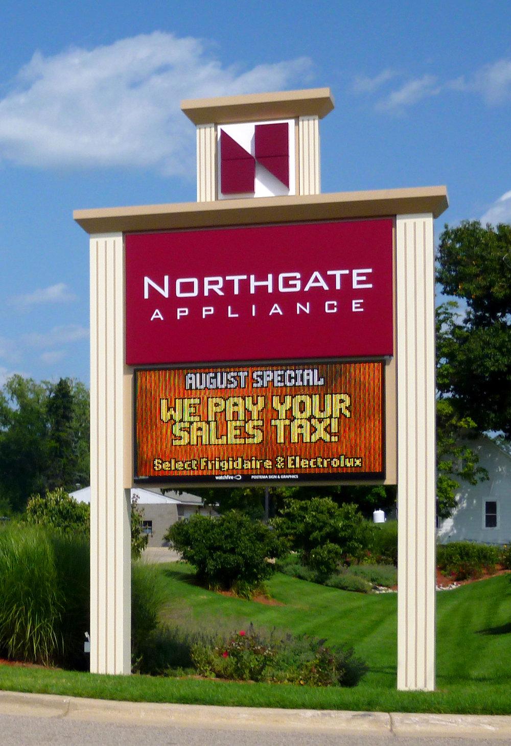Northgate Appliance.jpg