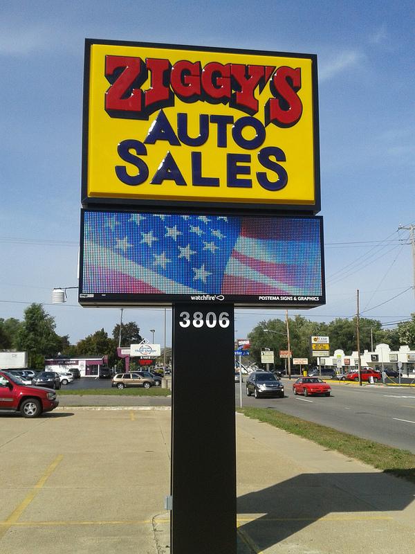 Ziggy's Auto Sales.jpg