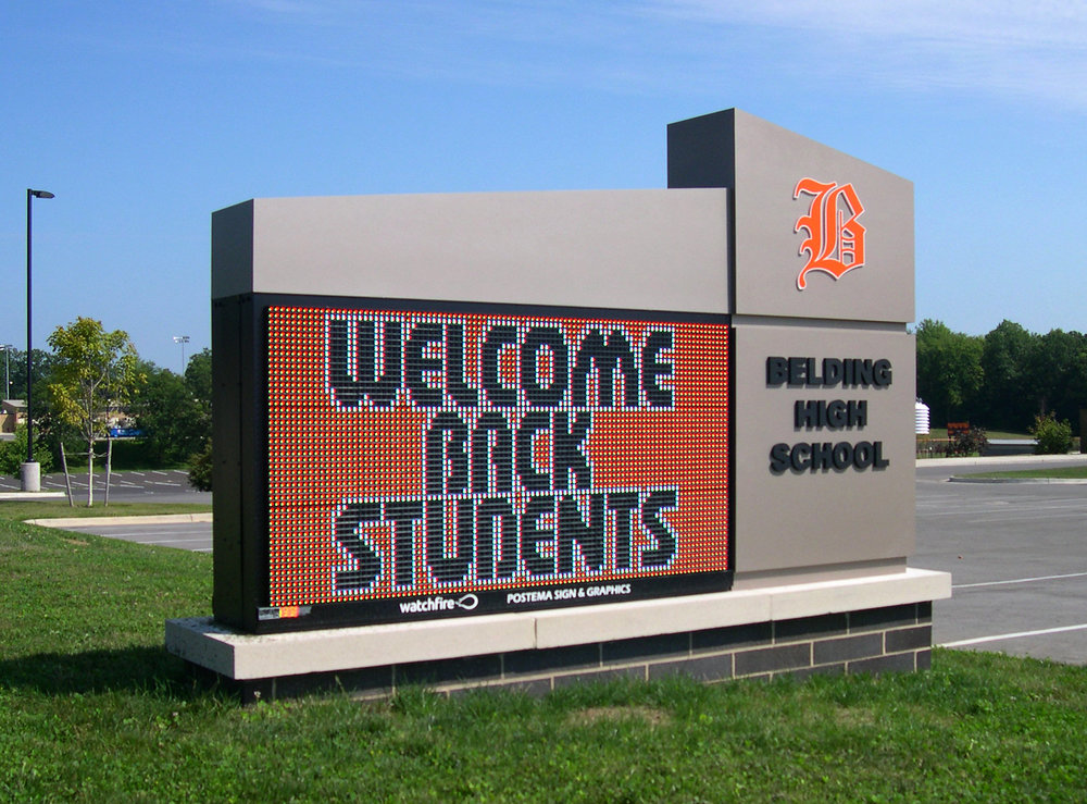 Belding High School.jpg
