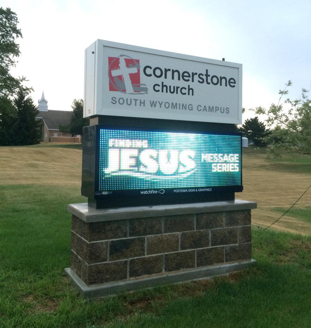 Cornerstone Church Wyoming.jpg