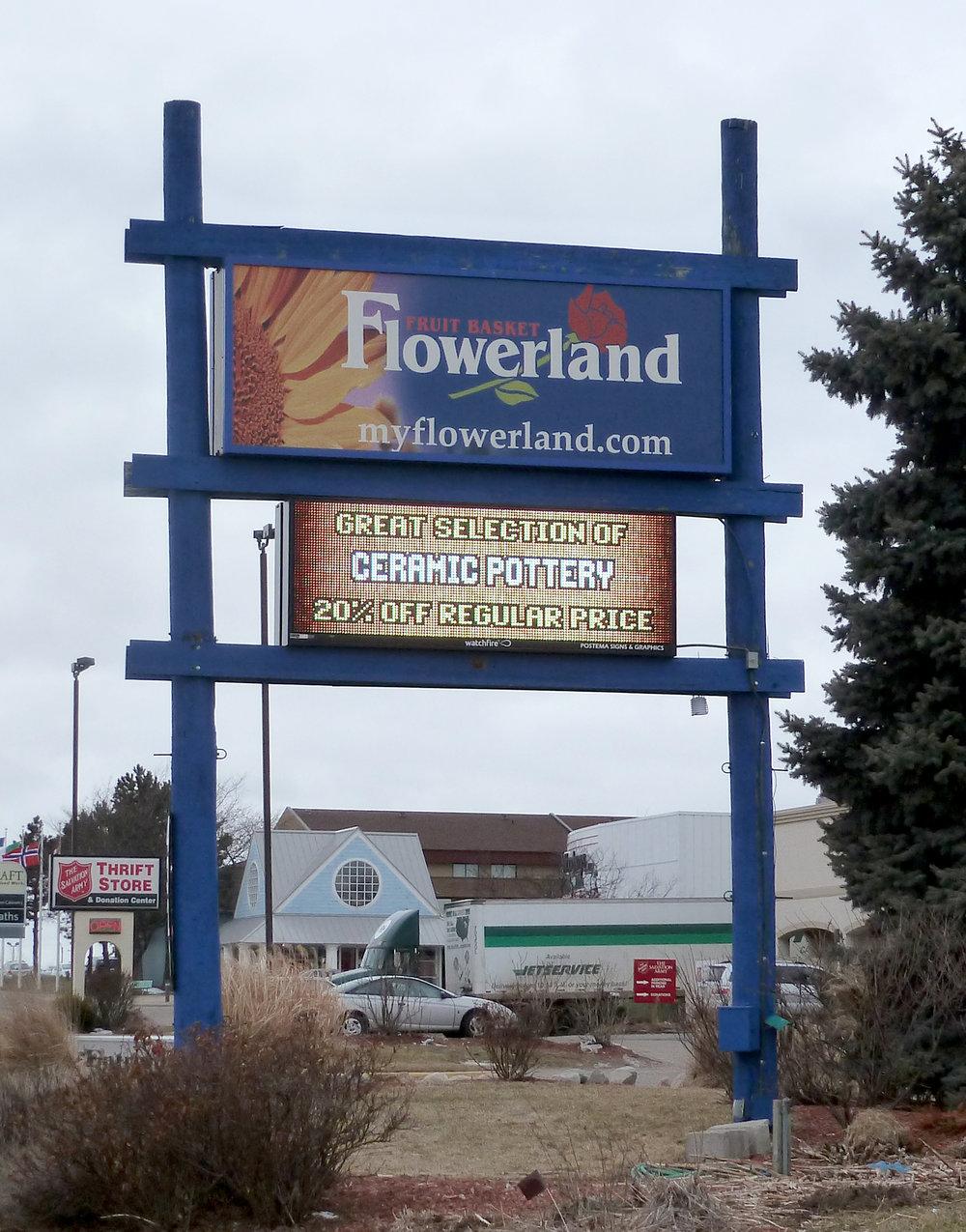 Flowerland  28th.jpg