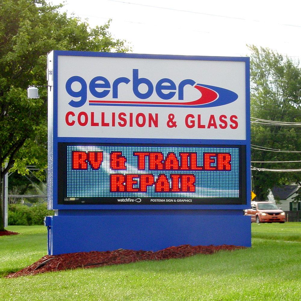 Gerber Collision - Corporate 2.jpg