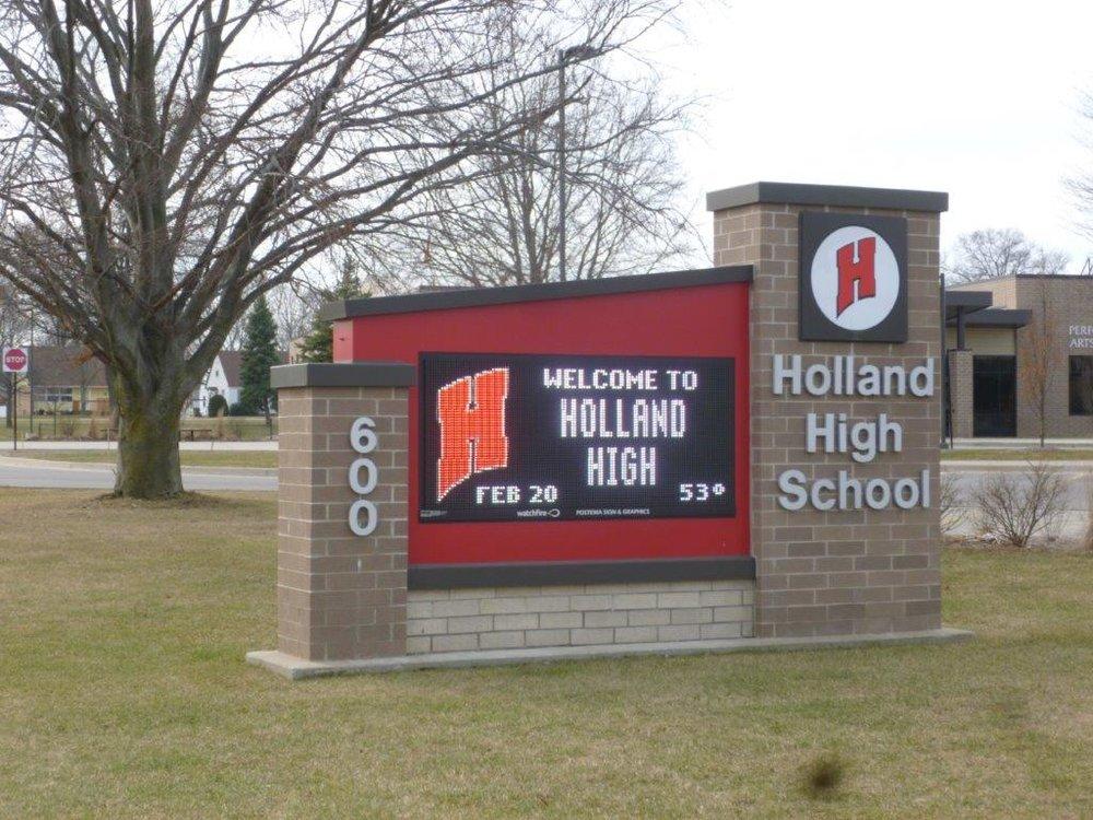 Holland High.jpg