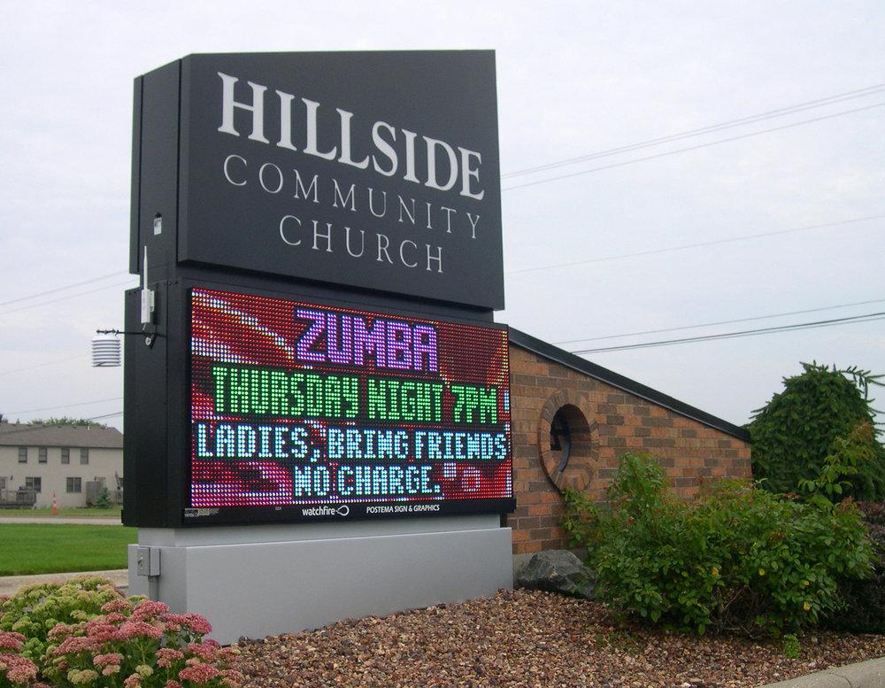 Hillside Community Church.jpeg