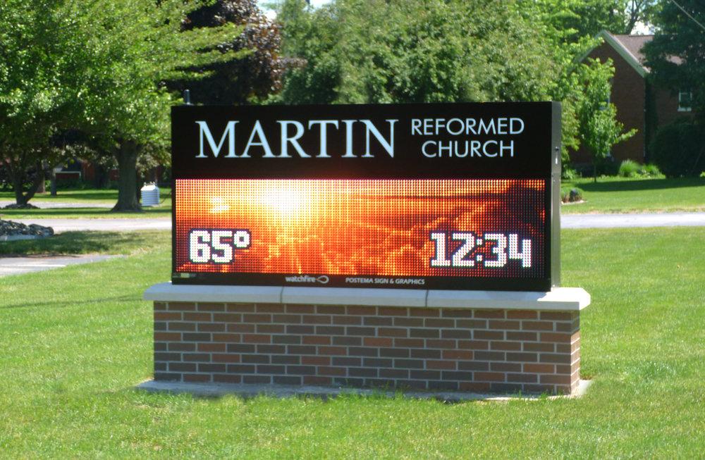 Martin Reformed Church.jpg