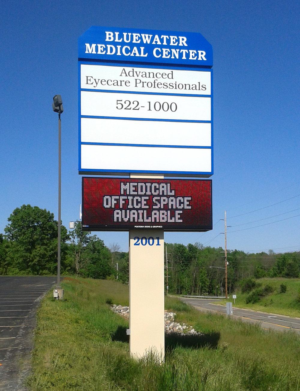 Bluewater medical 3.jpg