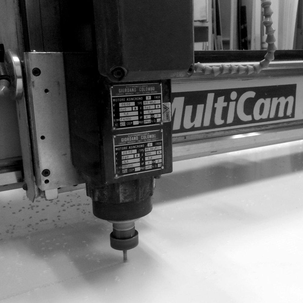CNC Multicam.jpg