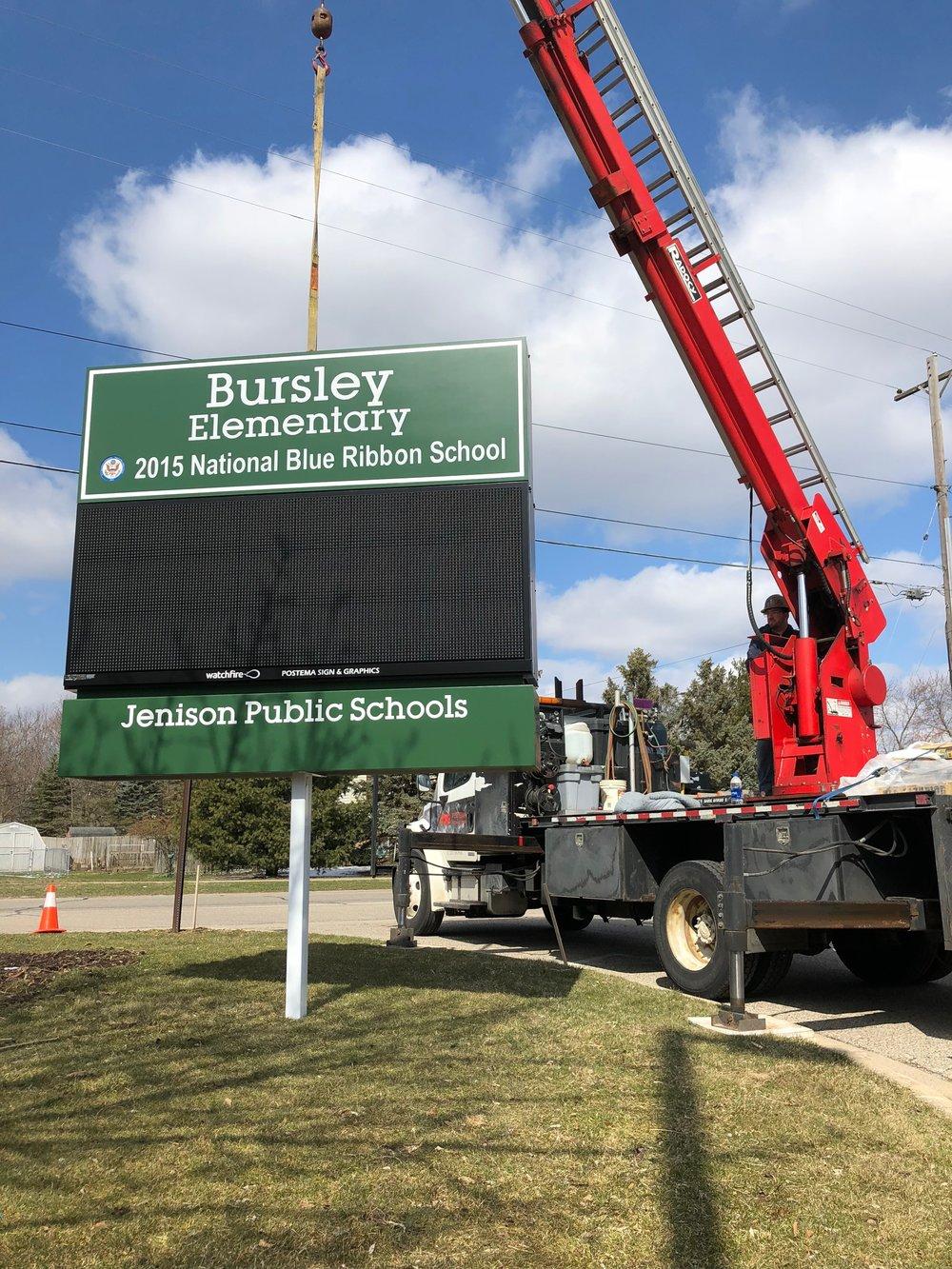Bursley Elementary - Jenison Public Schools (3) 4.5.18.JPG