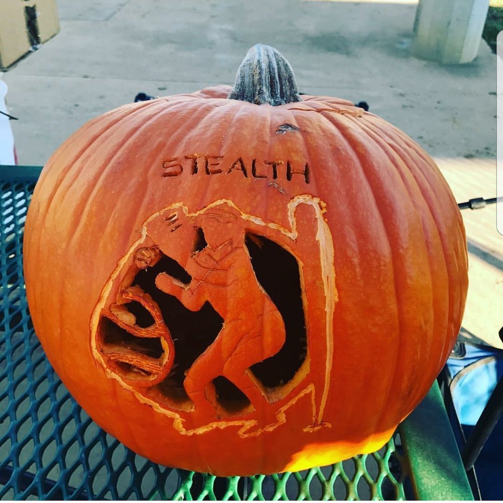 stealth pumpkin.jpg