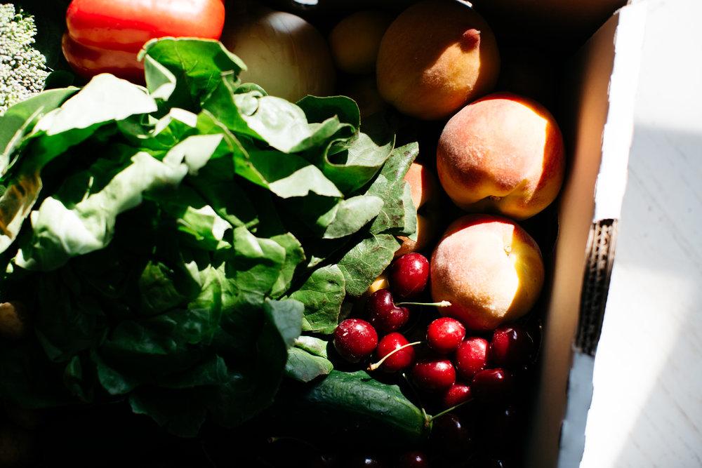colorado-springs-produce-delivery-3.jpg