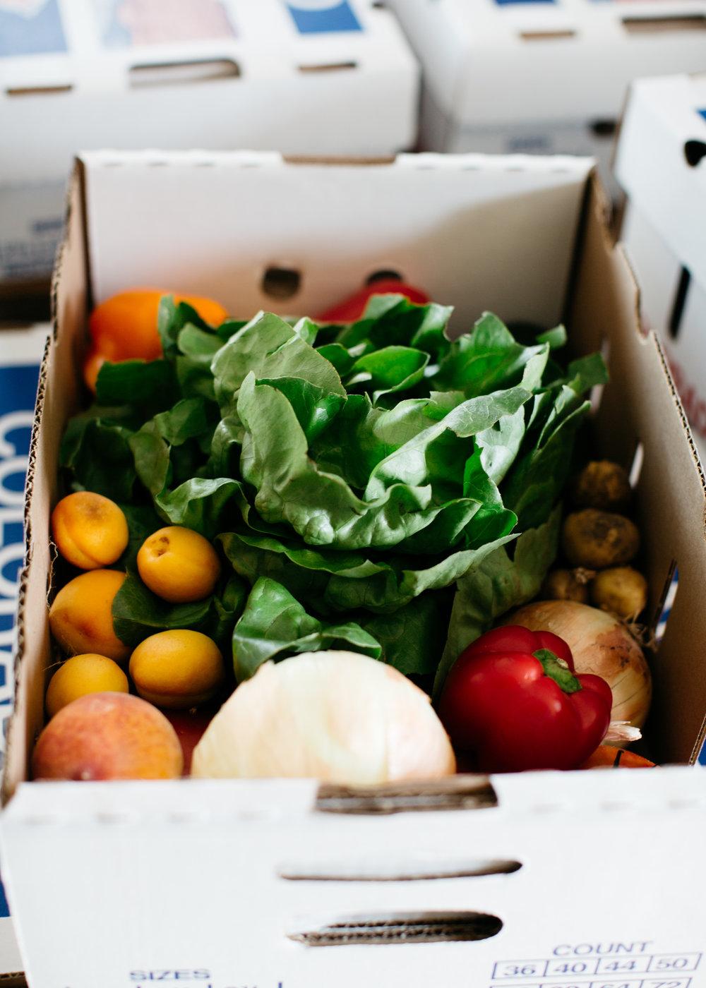 colorado-springs-produce-delivery-6.jpg