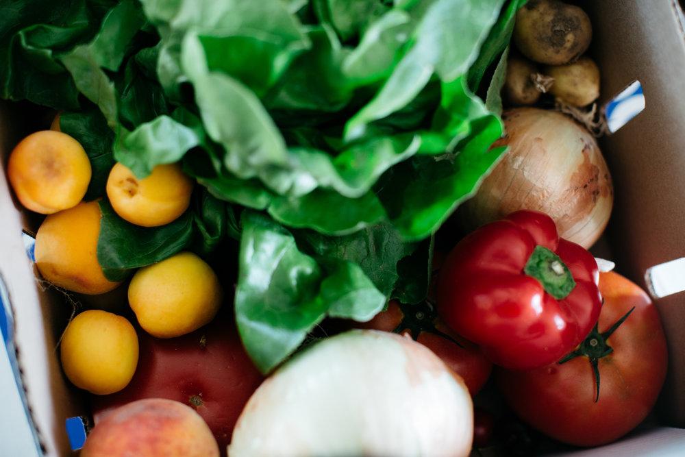 colorado-springs-produce-delivery-7.jpg