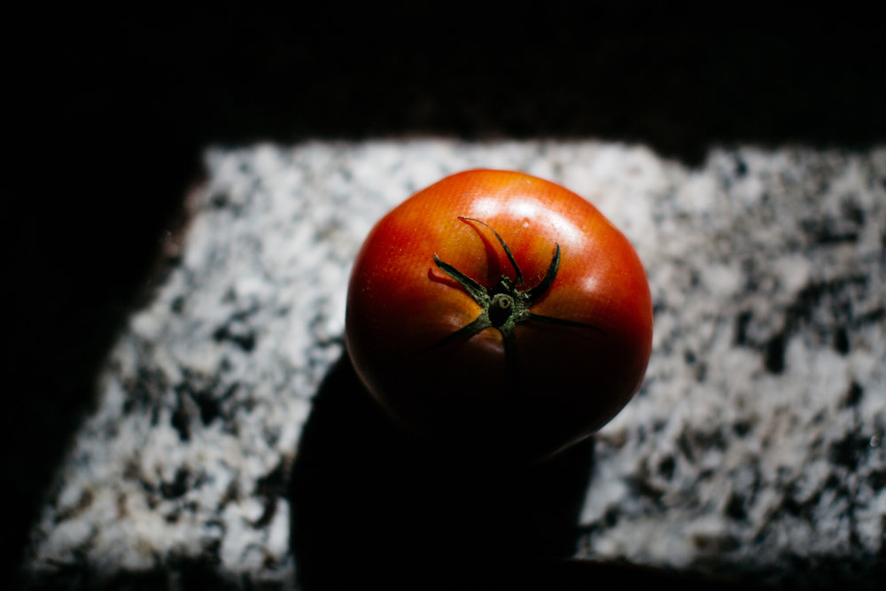 colorado-springs-produce-delivery-11.jpg