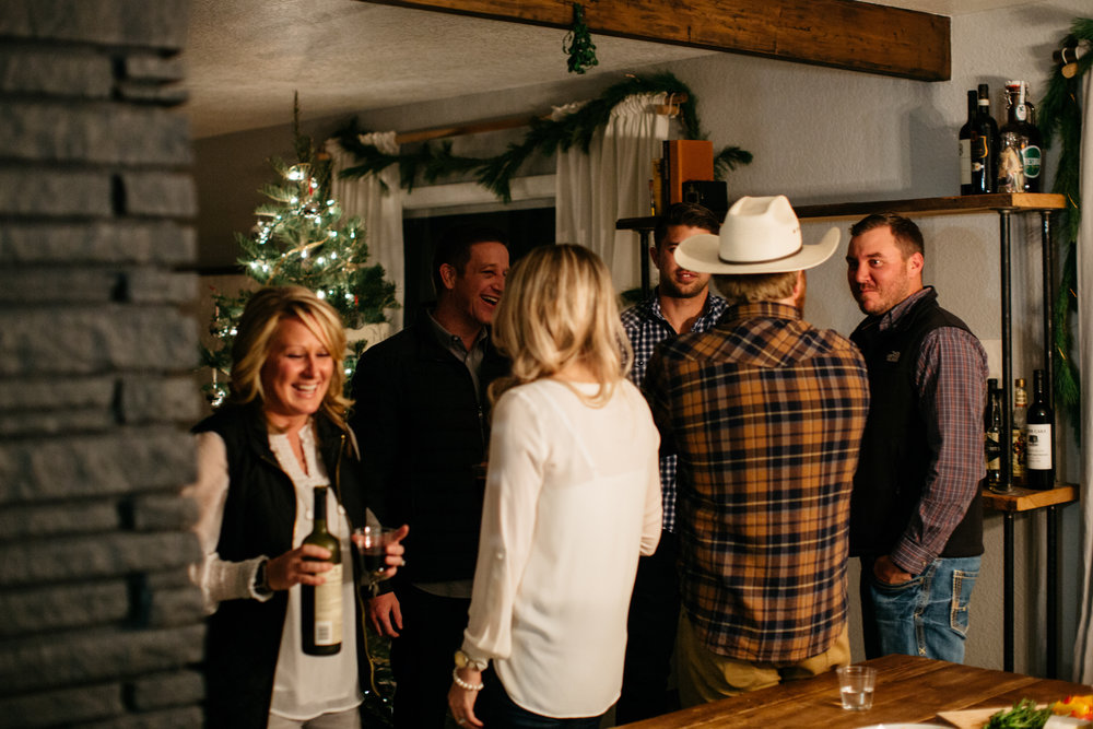 holiday-party-colorado-springs-lifestyle-blog-8.jpg
