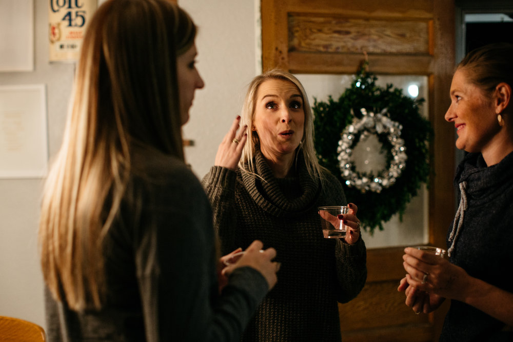 holiday-party-colorado-springs-lifestyle-blog-10.jpg