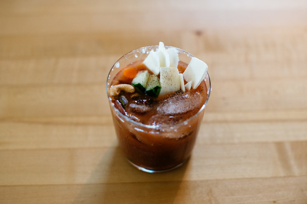bloody-mary-recipe-fortitude-and-finn.jpg