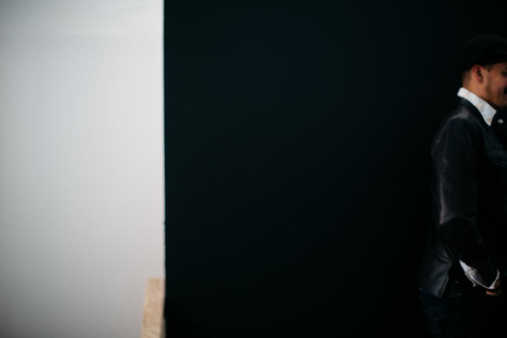 adam-mort-#theepsstudio-20.jpg