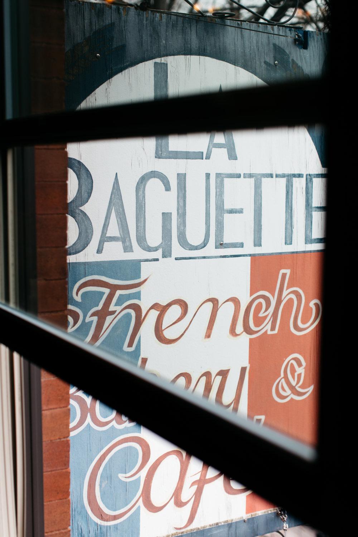tlb-upstairs-wine-bar-occ-elan-photographie-studio-15.jpg