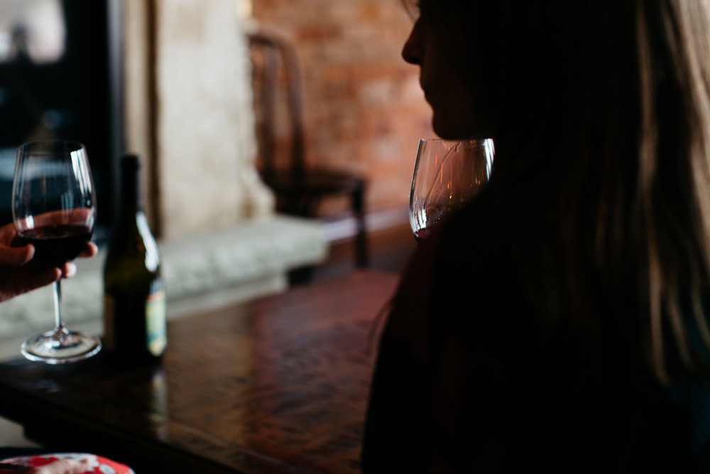 tlb-upstairs-wine-bar-occ-elan-photographie-studio-28.jpg