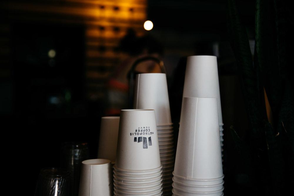 metropolis-lohi-coffee-tour-fortitude-and-finn-8.jpg