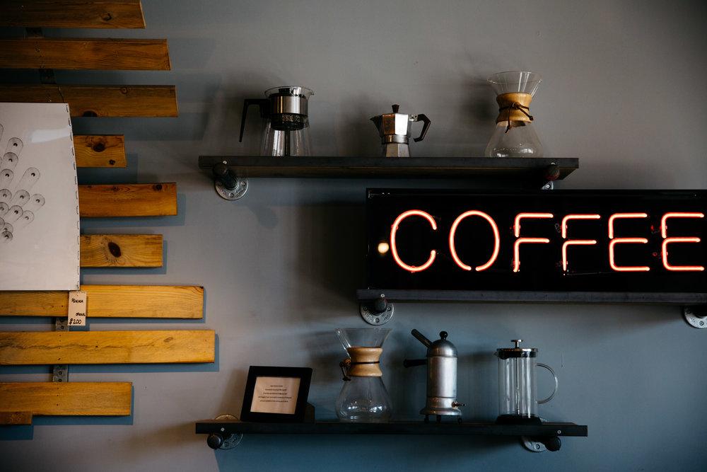 metropolis-lohi-coffee-tour-fortitude-and-finn-11.jpg