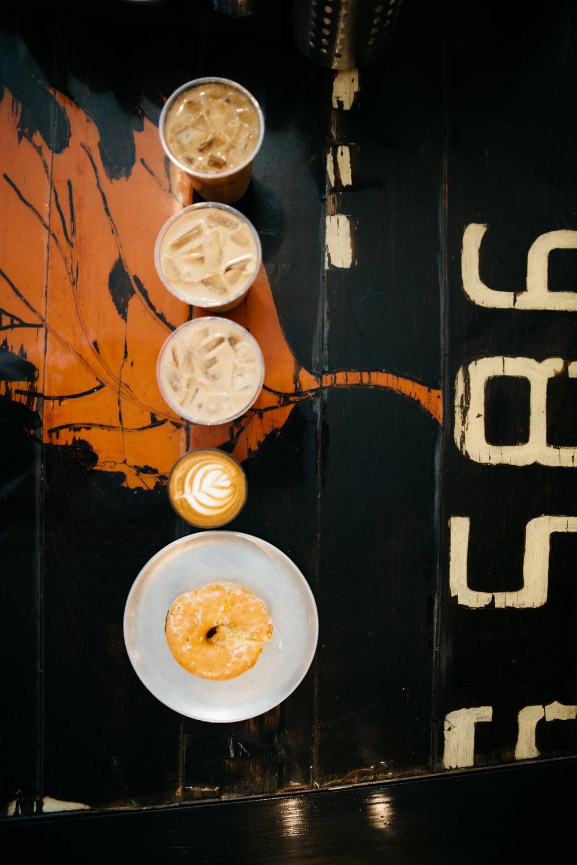 metropolis-lohi-coffee-tour-fortitude-and-finn-20.jpg