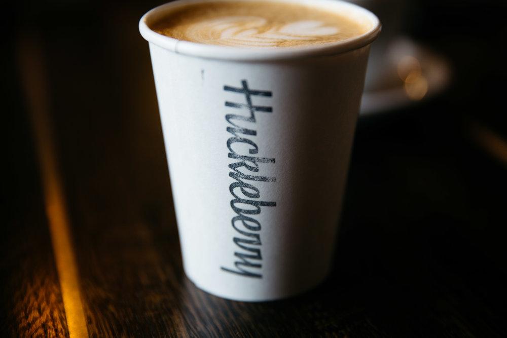 Huckleberry-coffee-tour-fortitude-and-finn-50.jpg