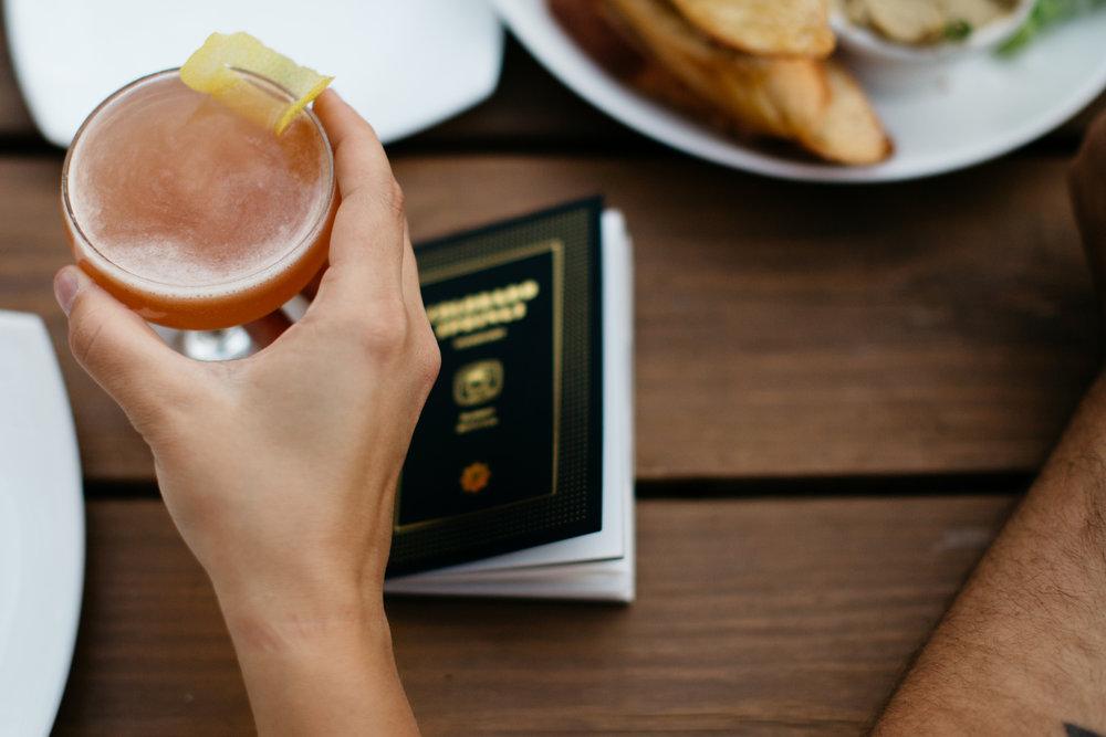 passport-program-axe-and-the-oak-58.jpg