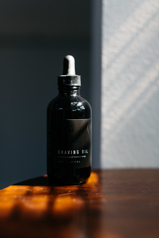 formulary-55-shaving-oil.jpg