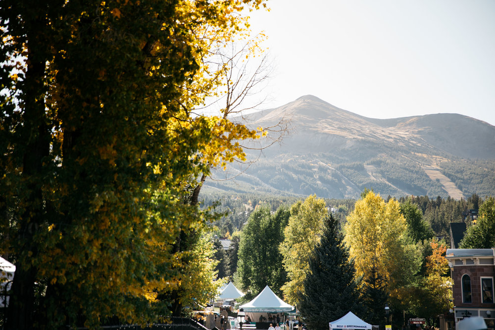 breck-wine-classic-11.jpg