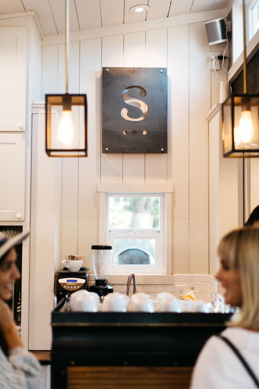Story Coffee Co, Acacia Park | Downtown Colorado Springs