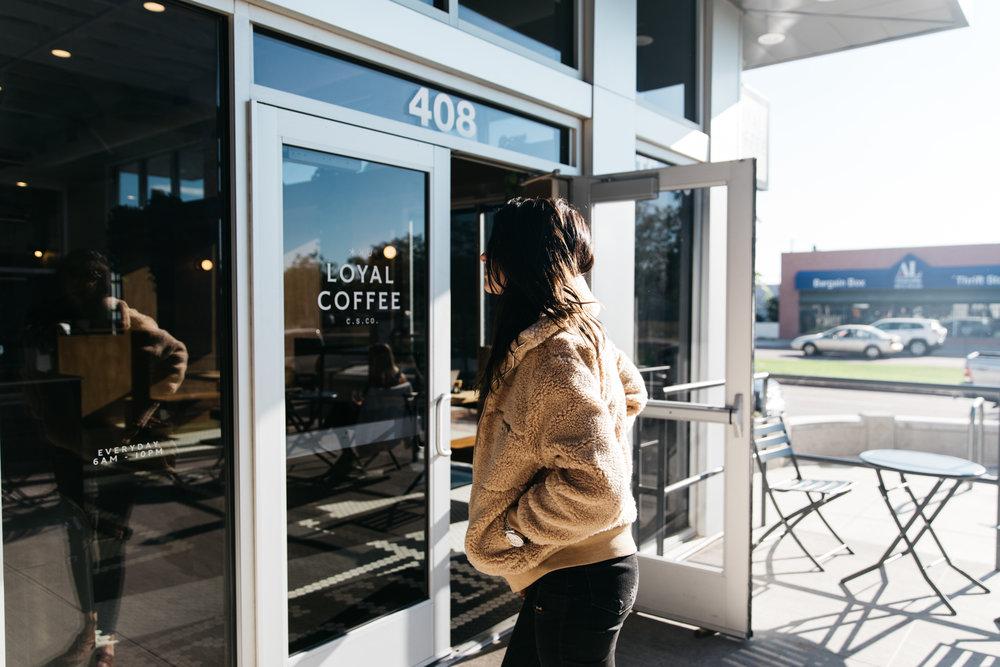 Loyal-Coffee-Fortitude-and-finn-2.jpg