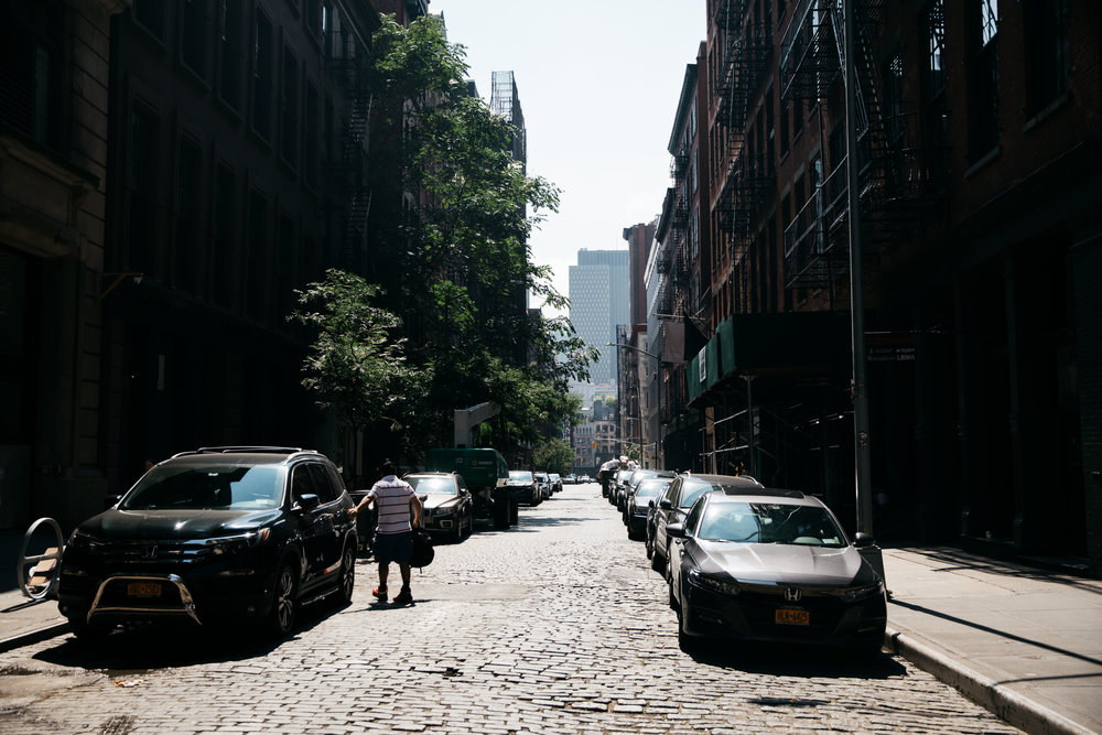 fortitude-and-finn-nyc-guide-12.jpg