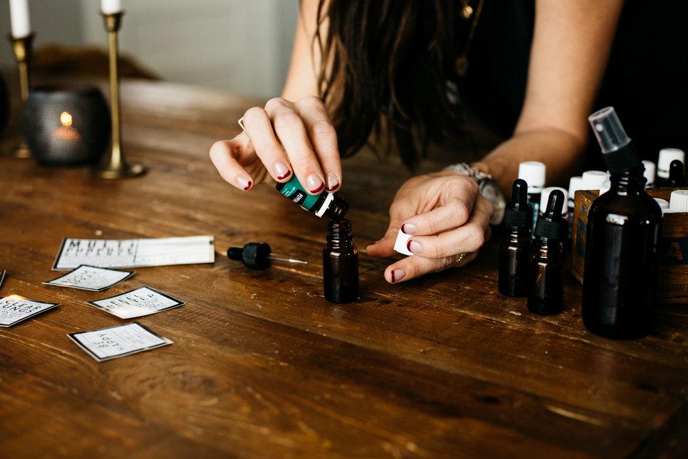 peppermint-essential-oil-use.jpg