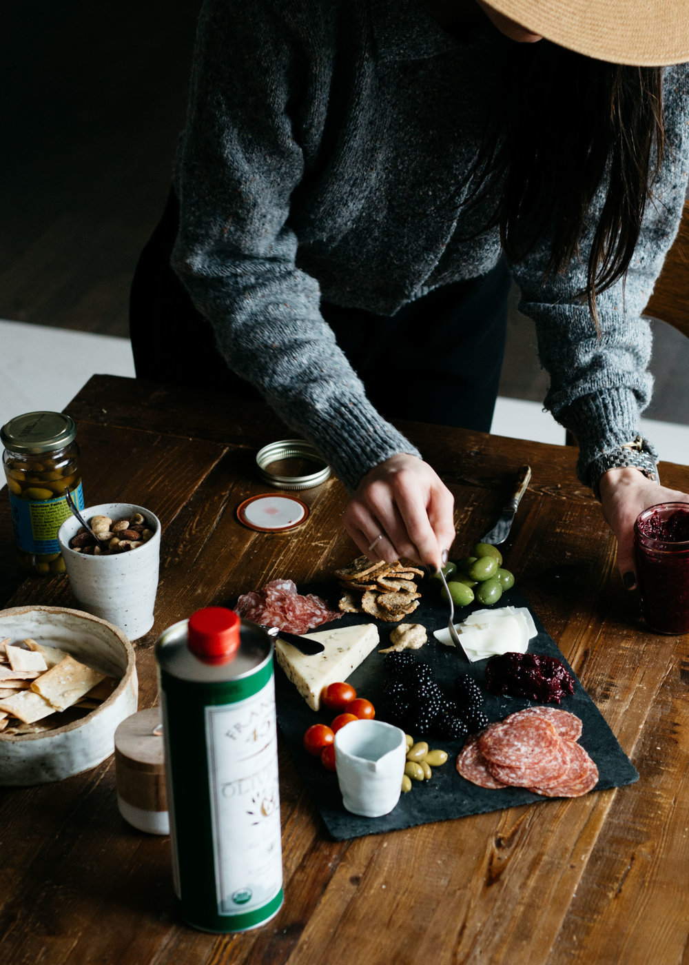 how-to-build-a-charcuterie-board-11.jpg