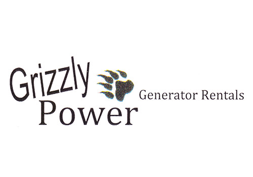 """Through hard work, a customer first attitude, and exceptional business ethics, Taber Solids has evolved into an organization that is surely the envy of their industry.""    Kevin Nelson Grizzly Power Generator Rentals"