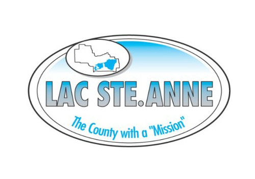 """Lac Ste. Anne County strives to be environmentally conscious when dealing with sewage treatment and in this regard would like to convey our appreciation to Taber Solids for the commendable service provided in centrifuging the ponds at our Sangudo Lagoon. Taber Solids was instrumental in this process, providing impressive service at a reasonable cost. ""    Joe Duplessie Lac Ste. Anne County - 2009"