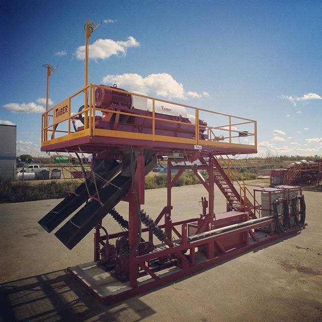 #centrifuge #hydraulicstand