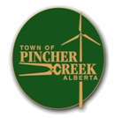 """This project went very well, and was completed without isolating or shutting down any cells, therefore allowing the system to stay completely online. Communication was very good at all times, the company was very well equipped and employees were very pleasant and co-operative.""    Blaise Bruder Town of Pincher Creek"