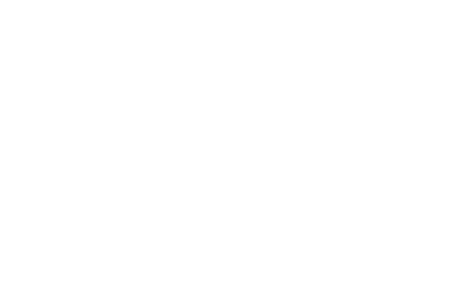 Kind Bill Concentrates