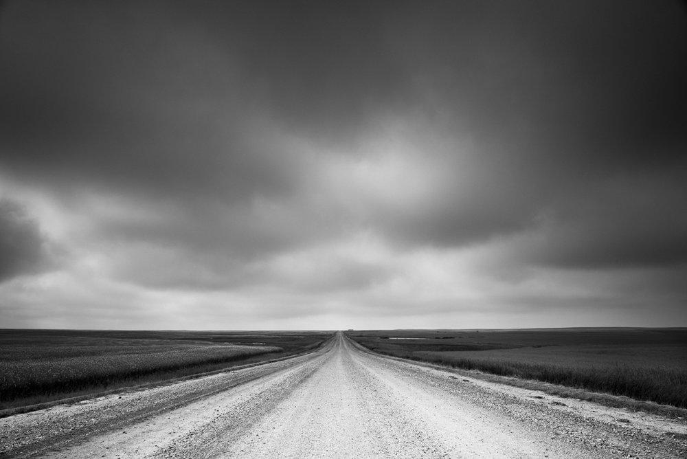 Alsask_Saskatchewan_2