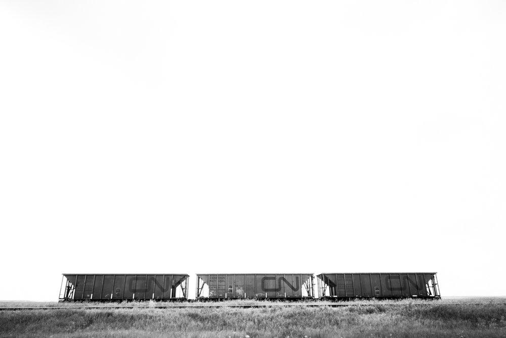 Alsask, Saskatchewan