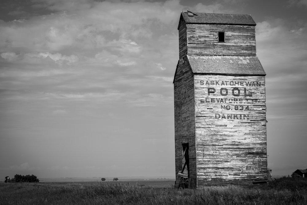 Dankin_Grain_Elevator_Saskatchewan_5