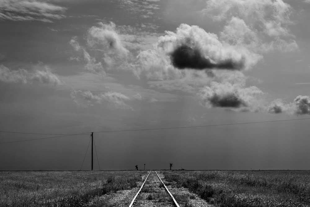 Dankin_Grain_Elevator_Saskatchewan_6